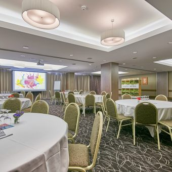 2018-retail-christmas-training-conference-package