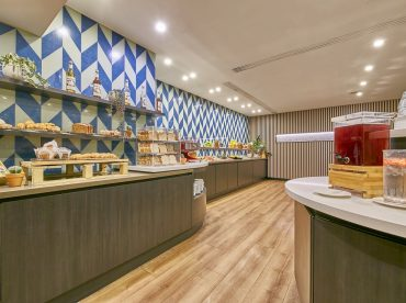 Beccaria Restaurant Top Restaurant In Perth Mercure Perth