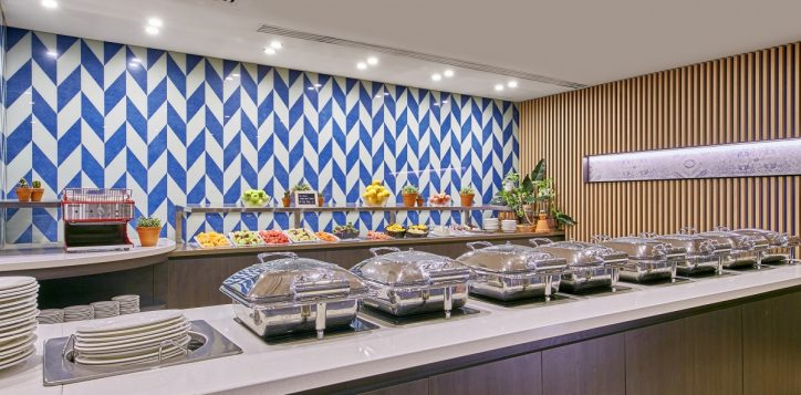 breakfast-buffet-beccaria-restaurant-mercure-perth