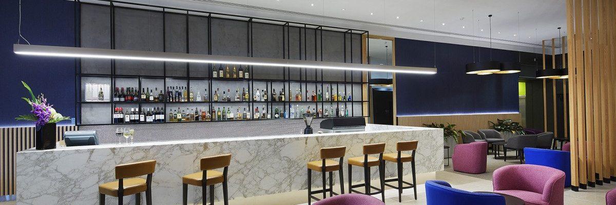 beccaria-bar