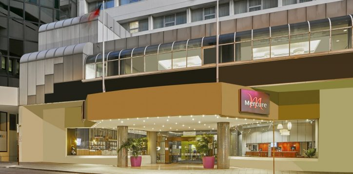 mercure-perth-gallery-image01