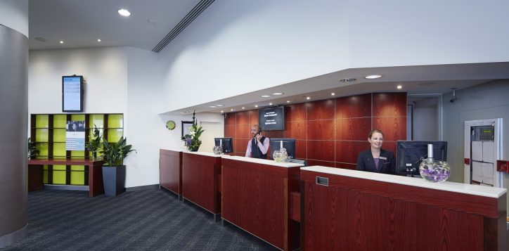 mercure-perth-gallery-image06