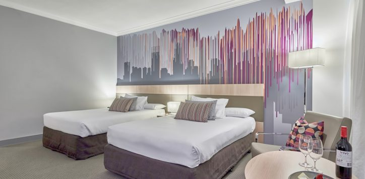 mercure-perth-gallery-image22