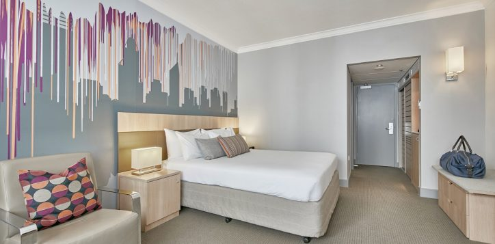mercure-perth-gallery-image32