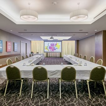 we-love-choice-conference-promotion