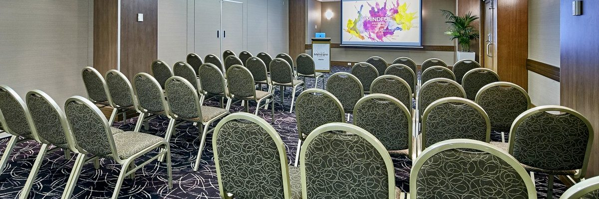 15-off-conference-room-hire