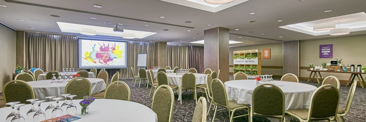 2021-back-in-business-conference-promotion