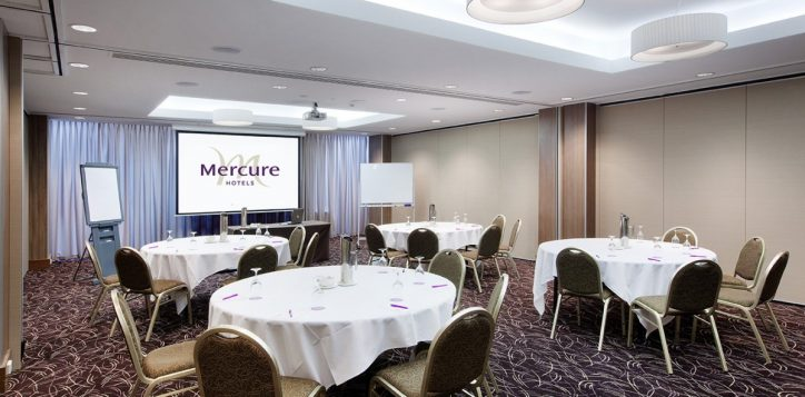 mercure-perth-gallery-image144