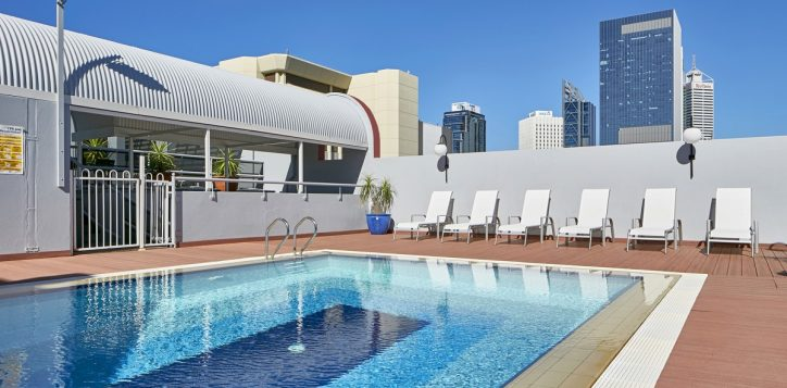 mercure-perth-gallery-image160