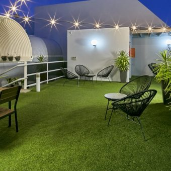 mercure-perth-rooftop-events