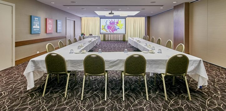 mercure-perth-conference-71-2