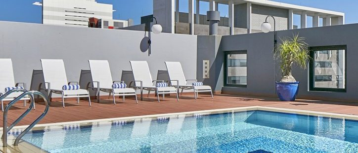 mercure-perth-rooftop-leisure-deck