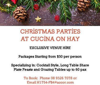 1532912692779_christmasatcucina2018copy-00