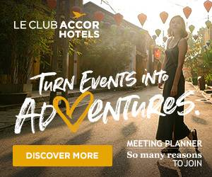 exclusive-meeting-planner-offer