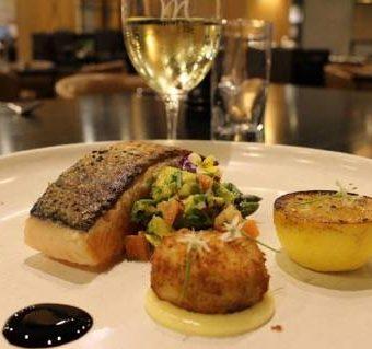 30-autumn-special-beccaria-restaurant