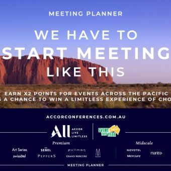 2020-pacific-meeting-planner-campaign