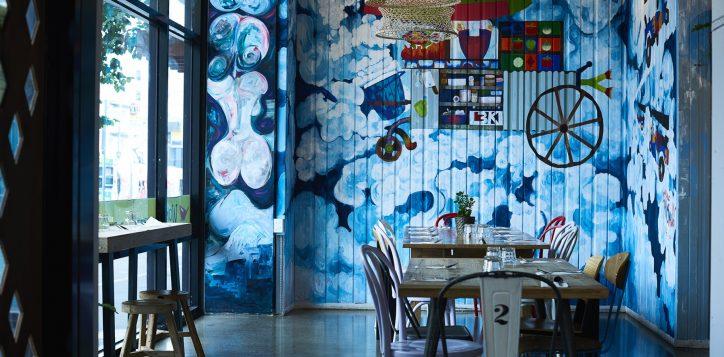 wokks-restaurant-jpg