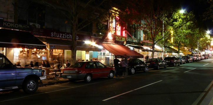 lygon-street-restaurants