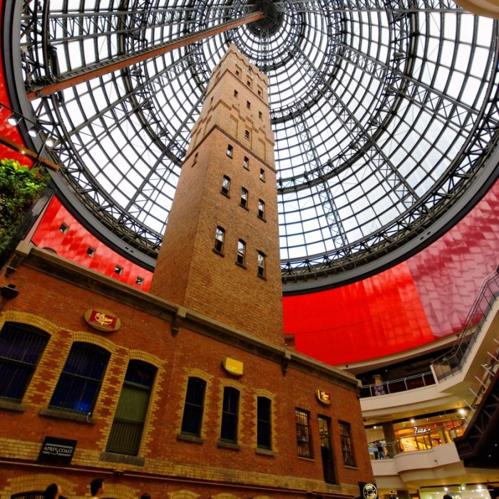take-a-walking-tour-of-melbourne-central