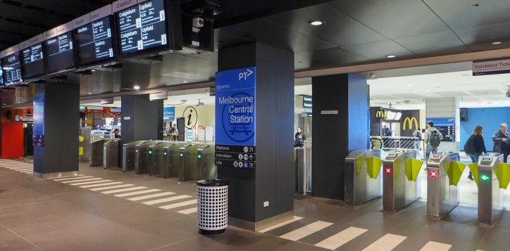 melbourne-central-station-jpg