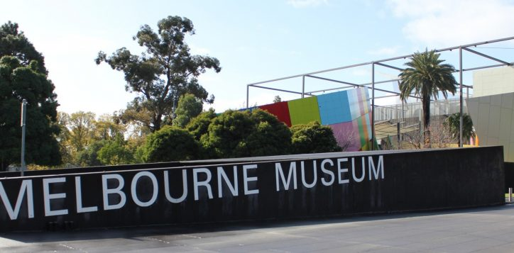 melbourne-museum