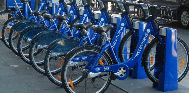 melbourne-bike-share