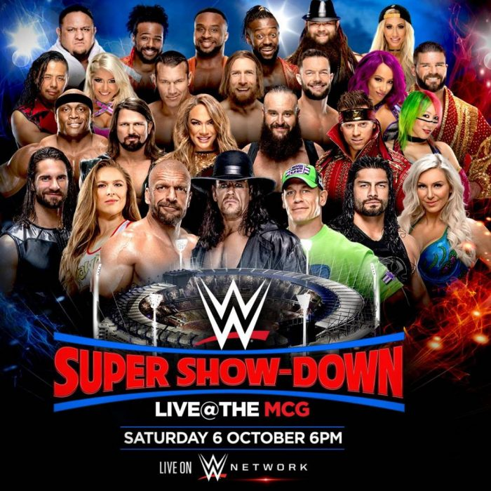 wwe-at-melbournes-mcg-in-october-2018