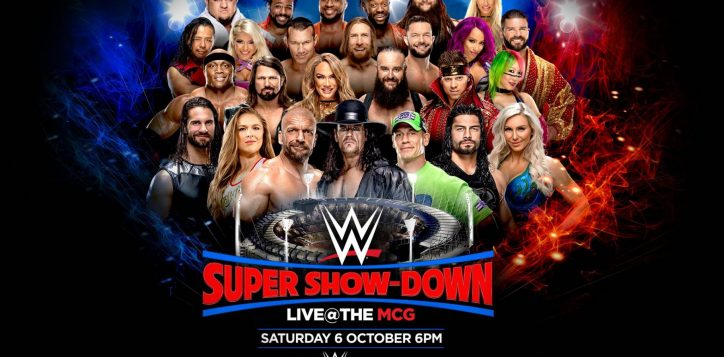 wwe-at-melbournes-mcg-super-show-down