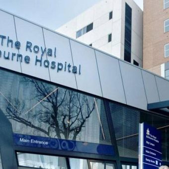 royal-melbourne-hospital-special