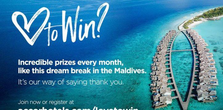 leclub_lovetowin_signage_landscape_1280x720_1-maldives-960-x-603