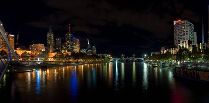 melbourne-river-yarra-cruise-top-10-things-to-do-in-melbourne