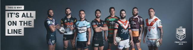 2018-nrl-telstra-premiership-finals-series-tickets
