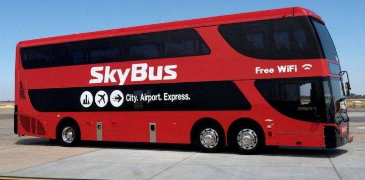 skybus-edit