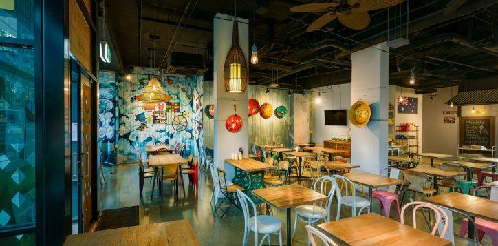 ibis_art_restaurant_buffet_breakfast_7943_web-2