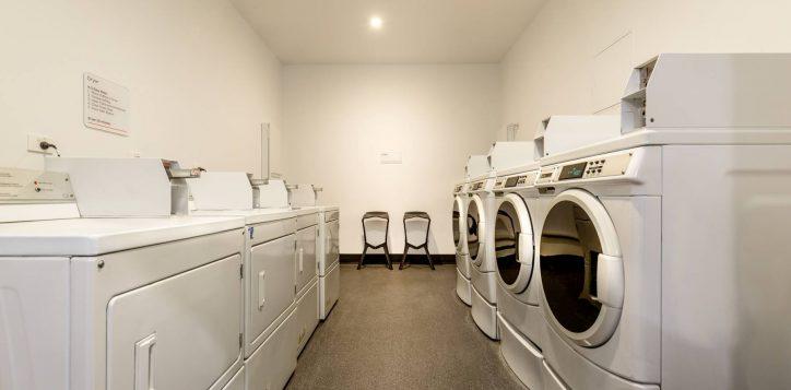 ibis_carlton_laundry_2482_web
