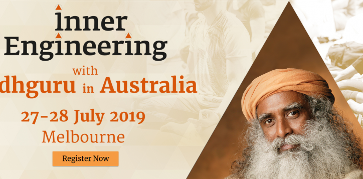 inner-engineering-with-sadhguru-in-australia