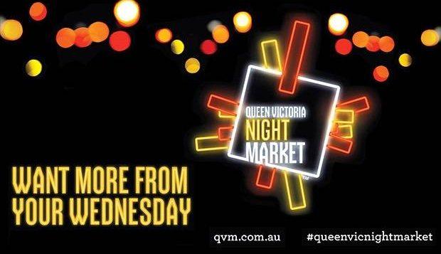qvm_night_market_wed_poster