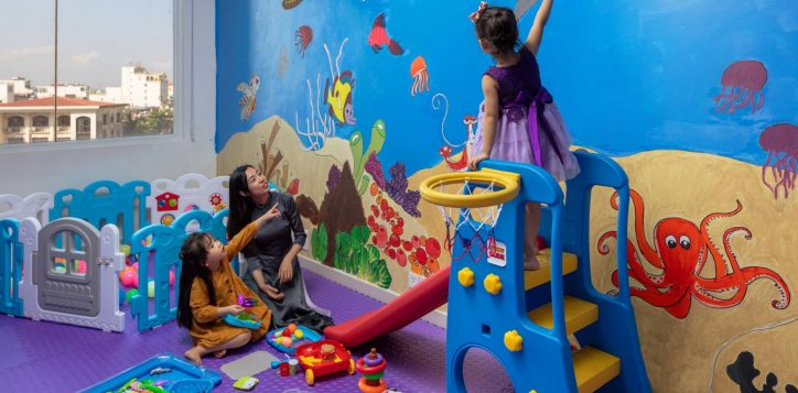 mercurehaiphong-9183-kids-corner