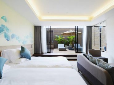 terrace-suite-twin-beds-non-smoking