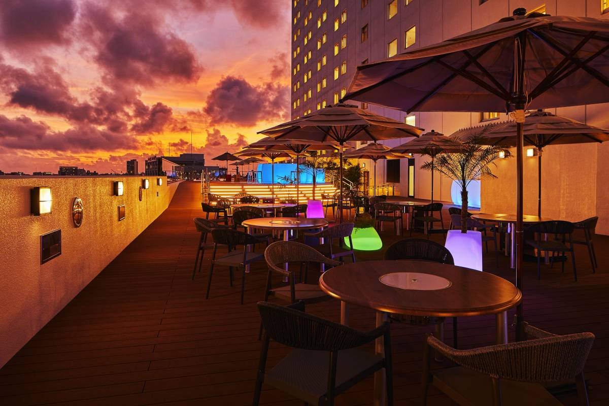 bbq-terrace
