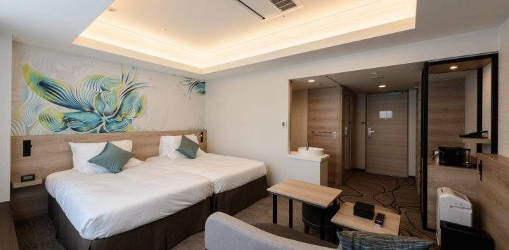 deluxe-room-twin-beds-non-smoking