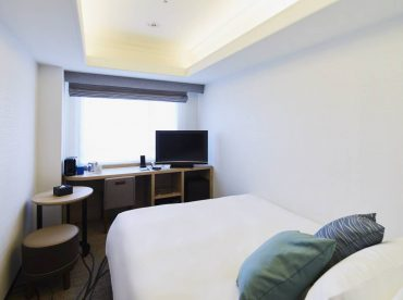 standard-room-1-double-bed-non-smoking