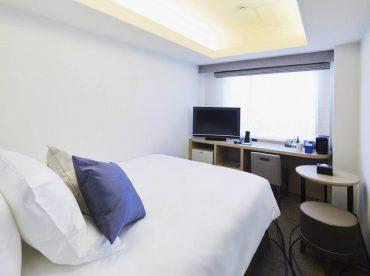 executive-room-1-double-bed-non-smoking