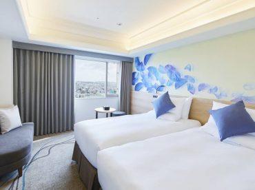 executive-room-twin-beds-non-smoking