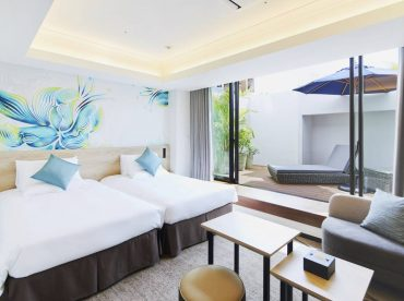 deluxe-executive-room-twin-beds-and-terrace-non-smoking