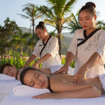 luang-prabang-valentines-day-spa-package
