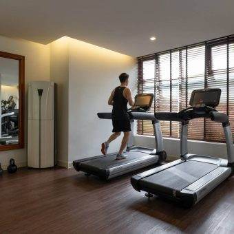 pullman-fit-membership-programme