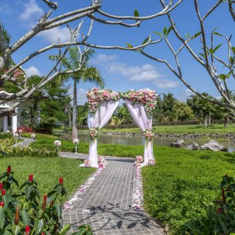 pre-wedding-photography-package