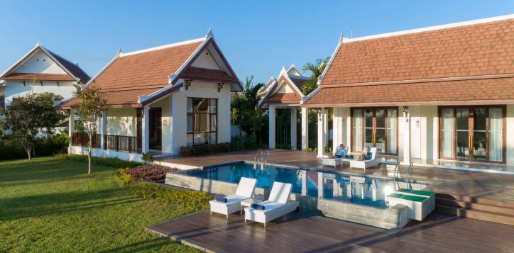 two-bedroom-pool-villa