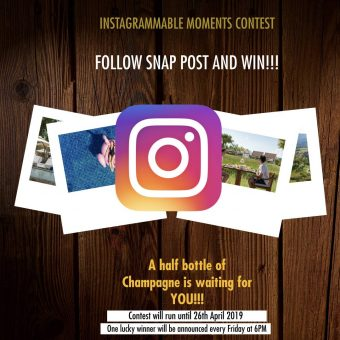 instagrammable-moments-contest